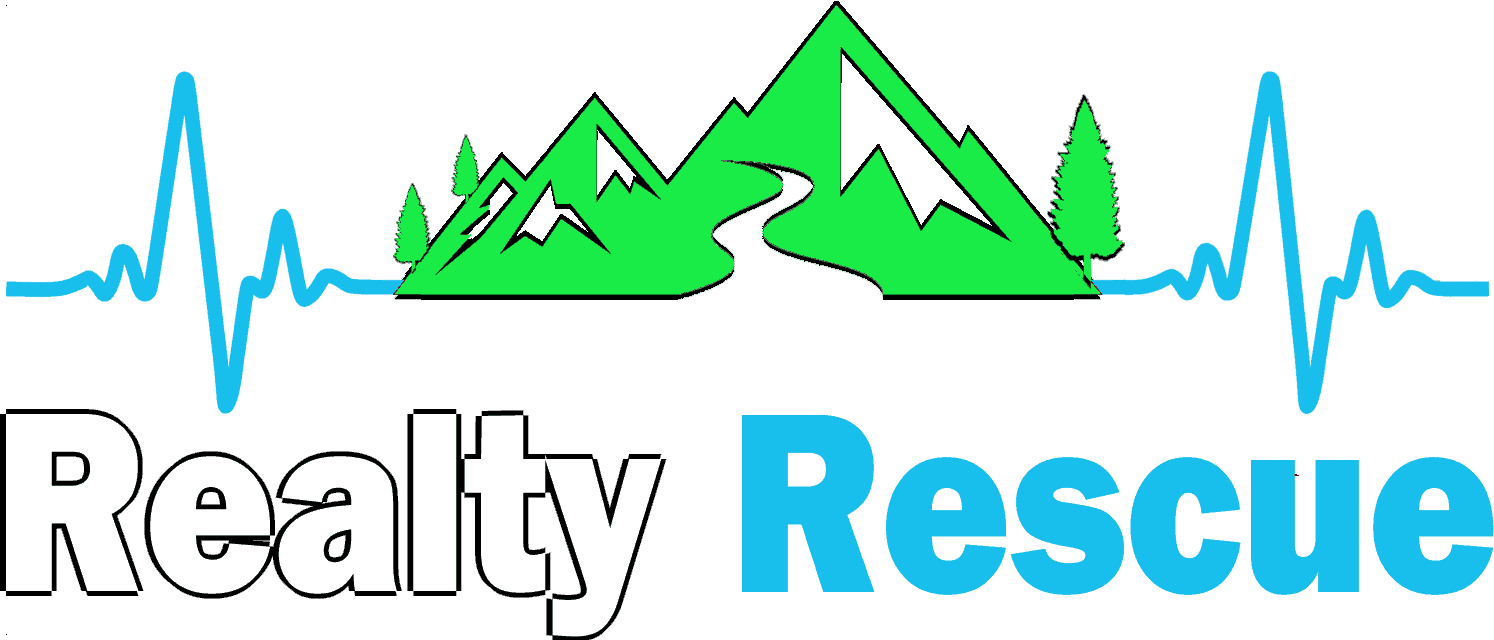 Realty Rescue